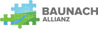 Logo_Baunach-AllianzCMYK_edited.jpg#asset:708
